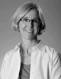 Lena Wegrelius