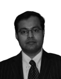 Arijit Poddar
