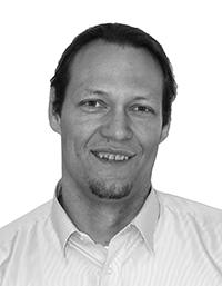 Dirk Engelberg